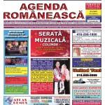 AgendaRomaneasca-148w