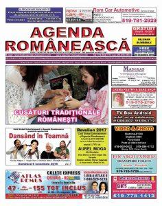 agendaromaneasca-216w