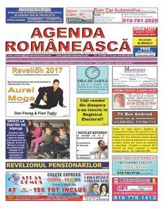 agendaromaneasca-217w